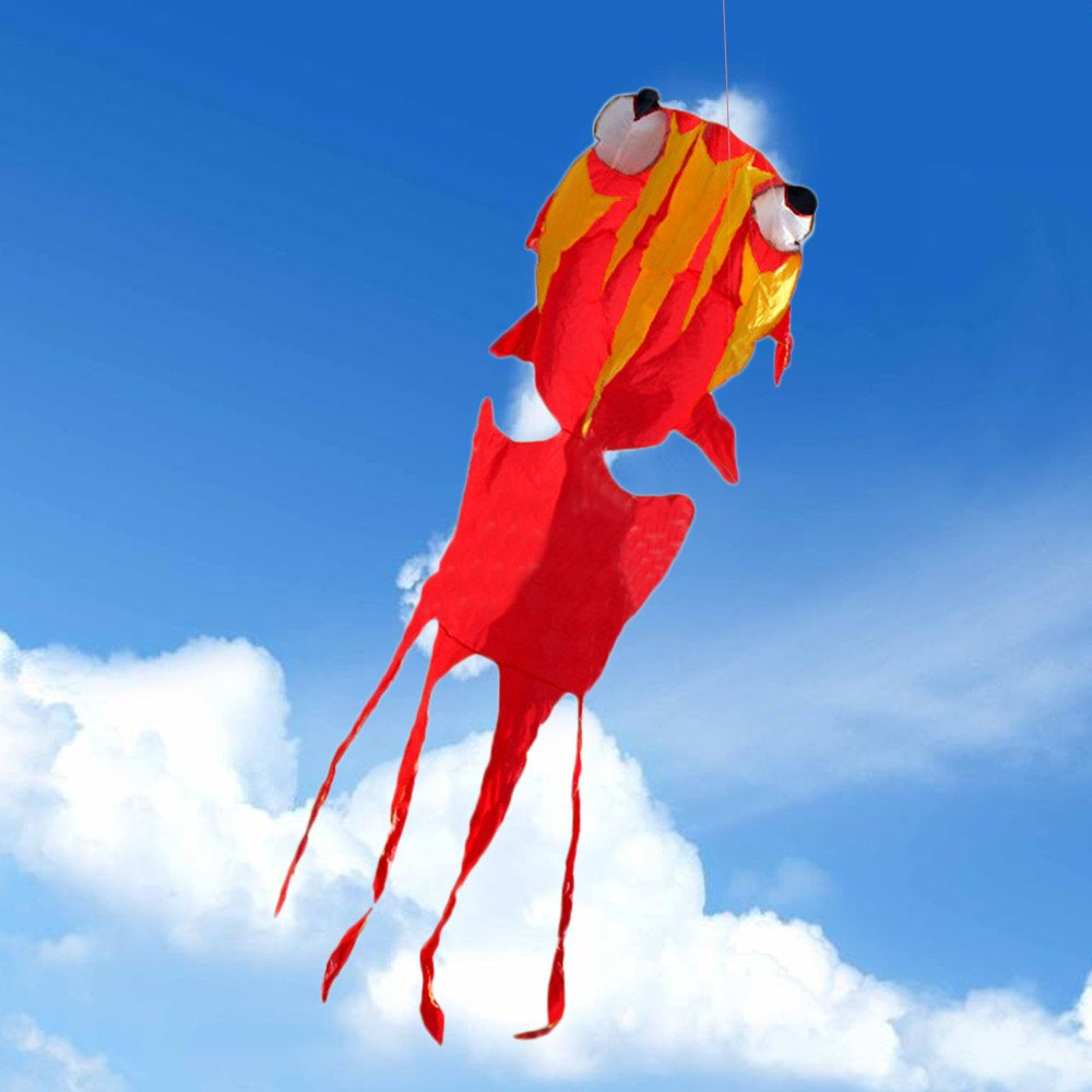 FILOL Kite-Software - Juego de actividades para volar de cometas ...