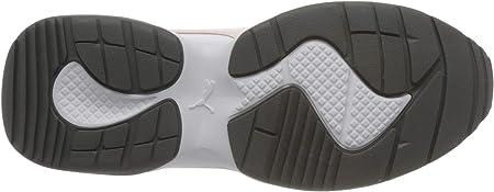 PUMA Cilia Mode, Zapatillas para Mujer