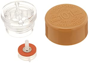 Woodford RK-101VB Vacuum Breaker Float Kit