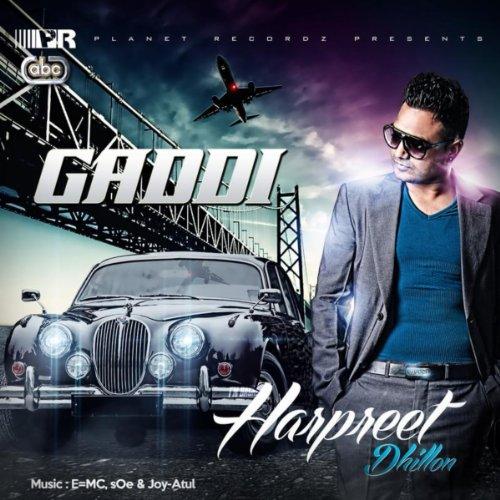 Tera Yaar Bathere Na Mp3 Song Dounlod: Yaar Tera By Harpreet Dhillon & SOe On Amazon Music