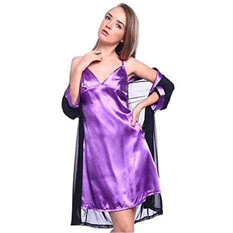 Sexy womens pajamas