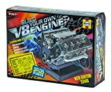 Engine Model Kits - Best Reviews Guide