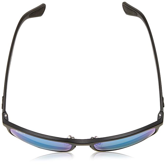 a2887043d5d Amazon.com  Ray-Ban RB4264 Chromance Lens Square Sunglasses