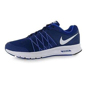 Nike Air Relentless 6 Zapatillas de Running para Hombre