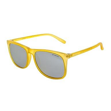 Gafas de sol polarizadas Polaroid PLD 6002/S C56 PVI (JB): Amazon.es: Ropa y accesorios