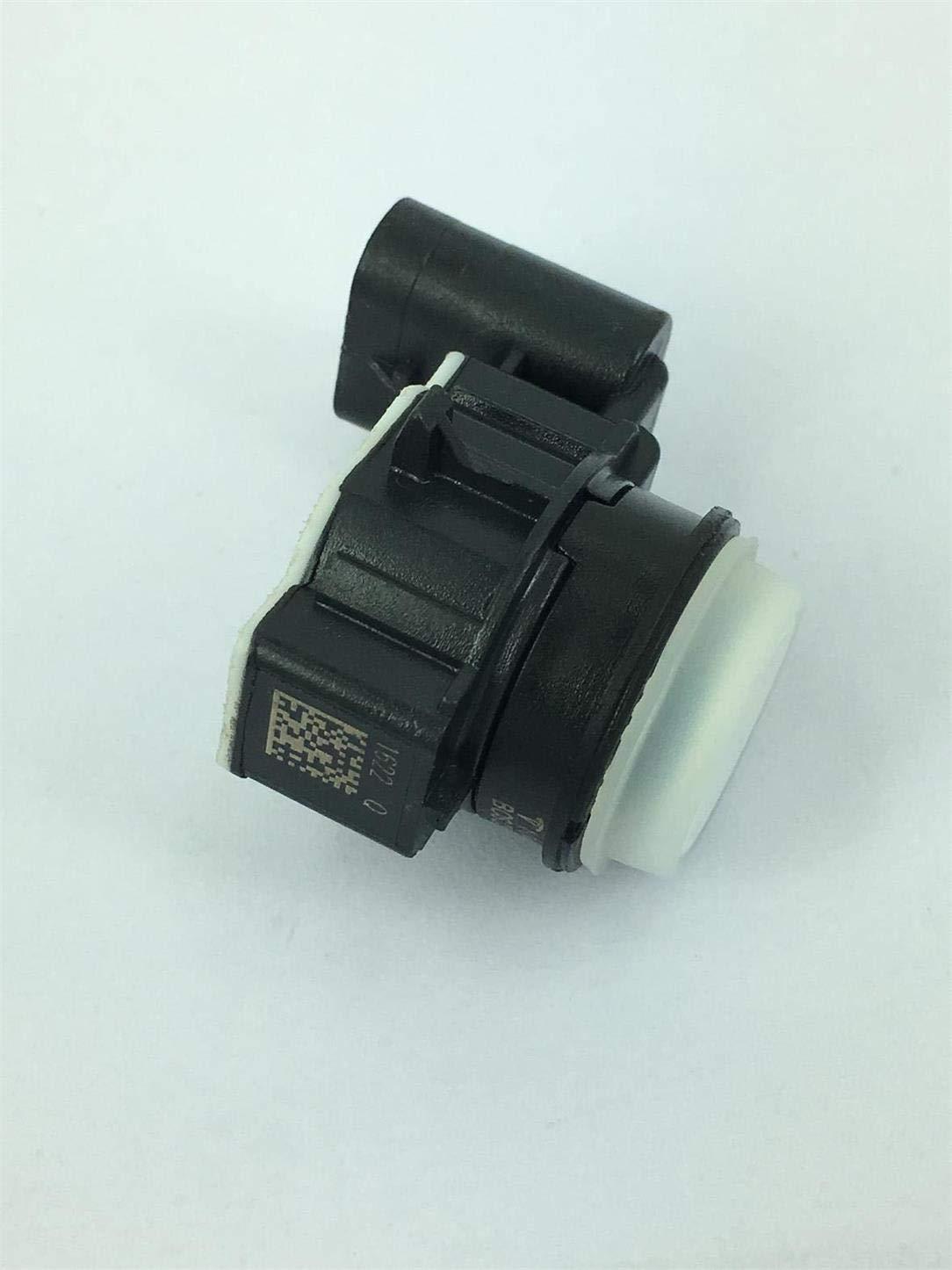 0263033327 Hass Foshan Nanhai Auto Parts PDC Parking Sensor for Tesla Models,X 1048473-03-A