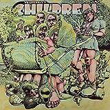Yesterday's Children [VINYL]