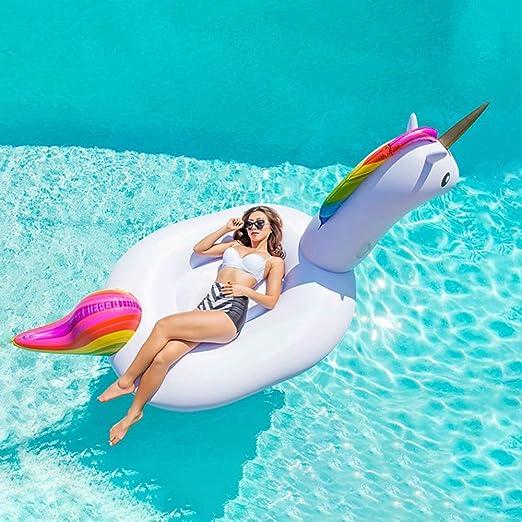 Nadar Fiesta Juguetes Balsa Inflable Verano Mar Playa Orilla ...