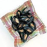1 lb. FRESH Prince Edward Island Mussels