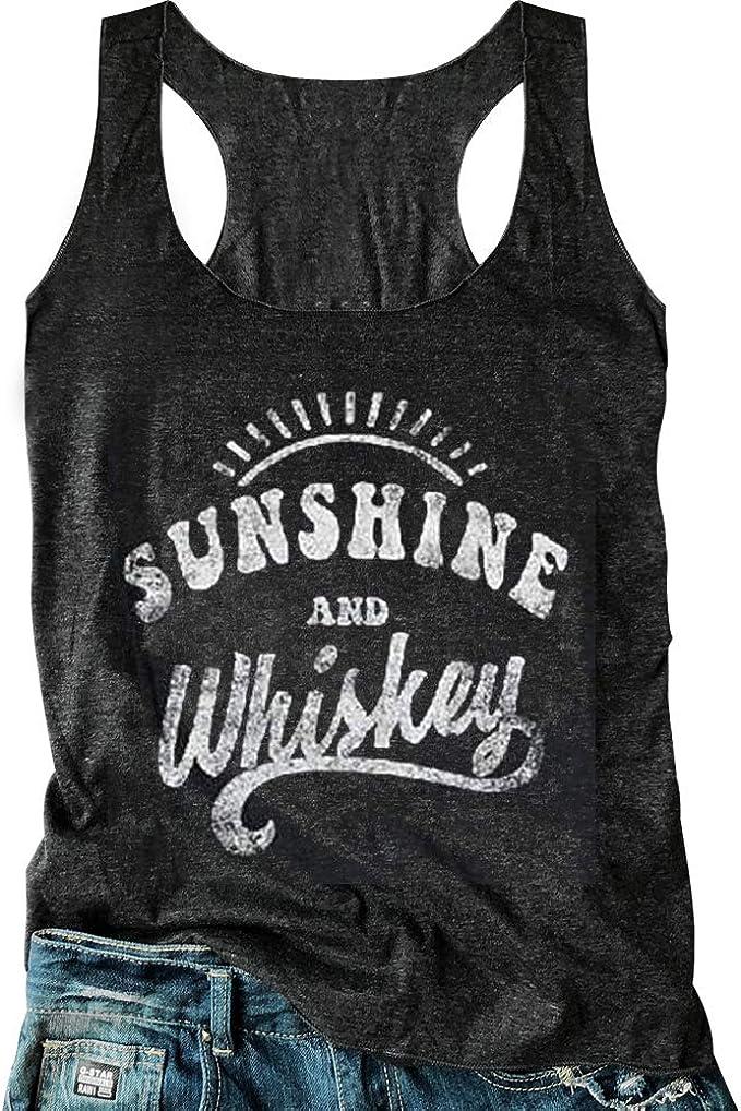 southern stitch size chart sunshine clothing brand