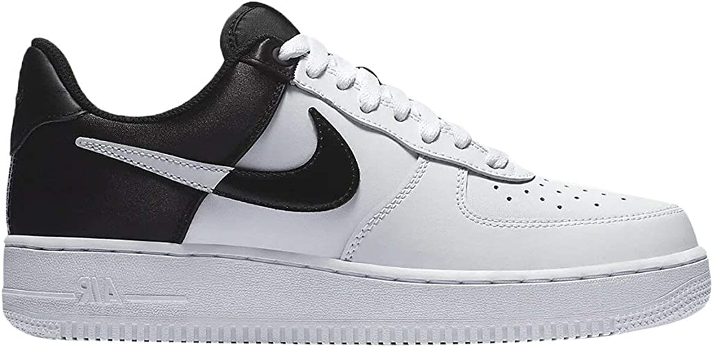 Nike Nike Air Force 1 '07 3 Schuhe weiß | Herren|Damen