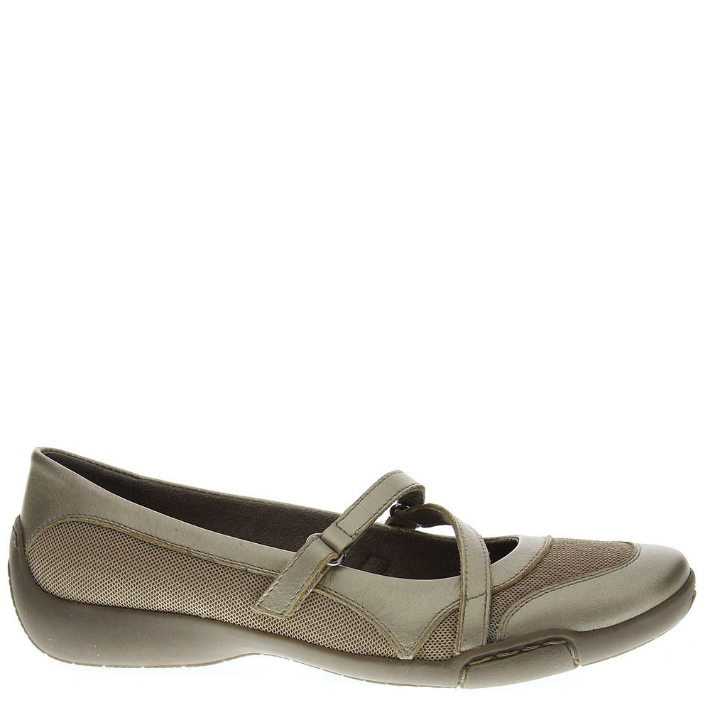 Auditions Crescent Women's Slip On B00IZL7CHK 6.5 2A(N) US|Champagne