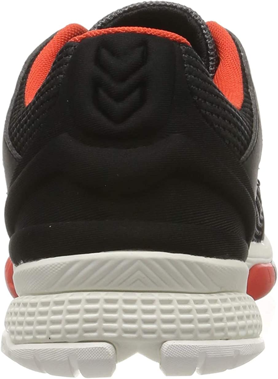 Zapatillas de Balonmano Unisex Adulto hummel Aerocharge Hb180 Rely 3.0