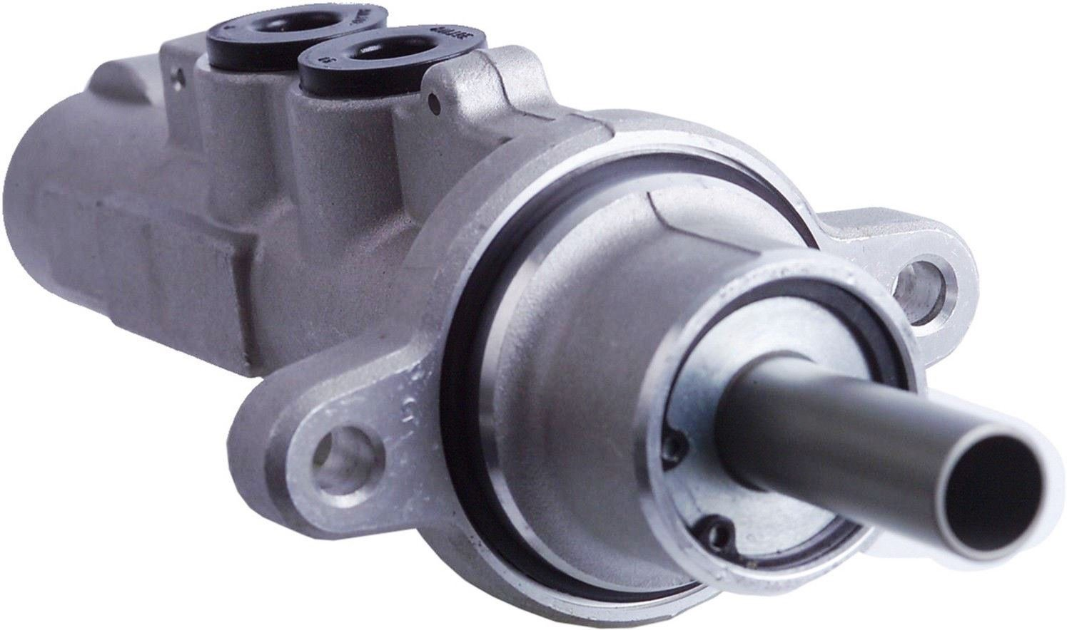 Brake Master Cylinder For Ford 1992 1994 Crown Victoria 1948 Non Police With Anti Lock Gran Marquis 1990 Lincoln