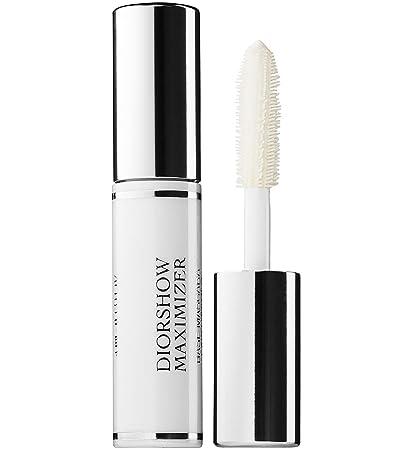 Amazon.com : Dior Diorshow Maximizer Lash Plumping Serum Base ...