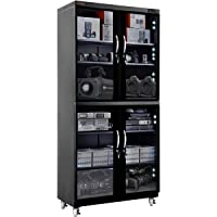 Deals on Slinger 600L Electronic Dry Cabinet