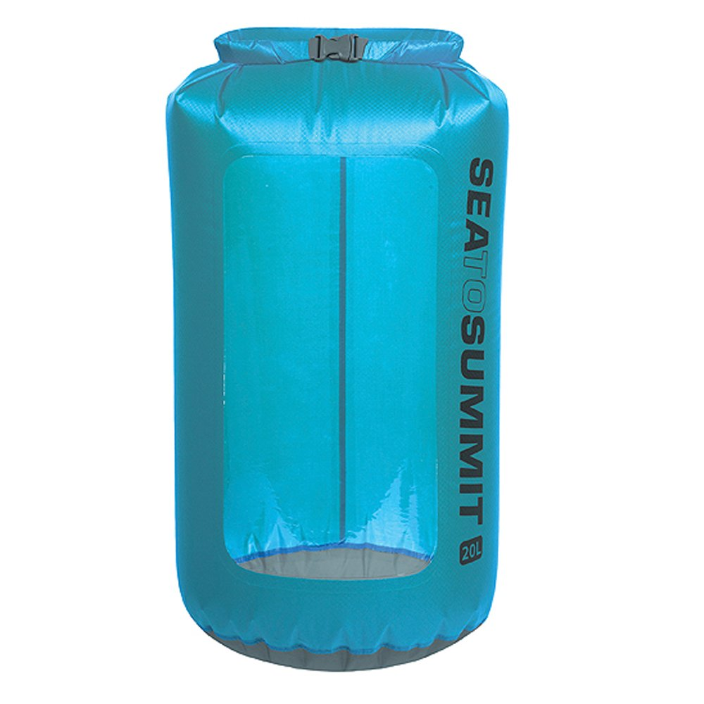 Sea to Summit Ultra-Sil Ultra-Sil Ultra-Sil VIEW Dry Sack (1 Liter   arancia) arancia 20 Liter B007JWLMAE | Abbiamo ricevuto lodi dai nostri clienti.  | Usato in durabilità  | Ordini Sono Benvenuti  | Qualità In Primo Luogo  | promozione  daa8b3