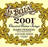 La Bella Pro Series-Hard
