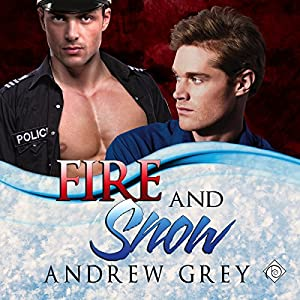 Fire and Snow Audiobook