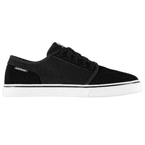 Airwalk Hombre Tempo2 Zapatillas de Skate: Amazon.es: Zapatos y complementos