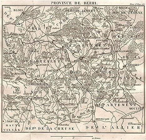 Henriette de Cleves - Wikipedia