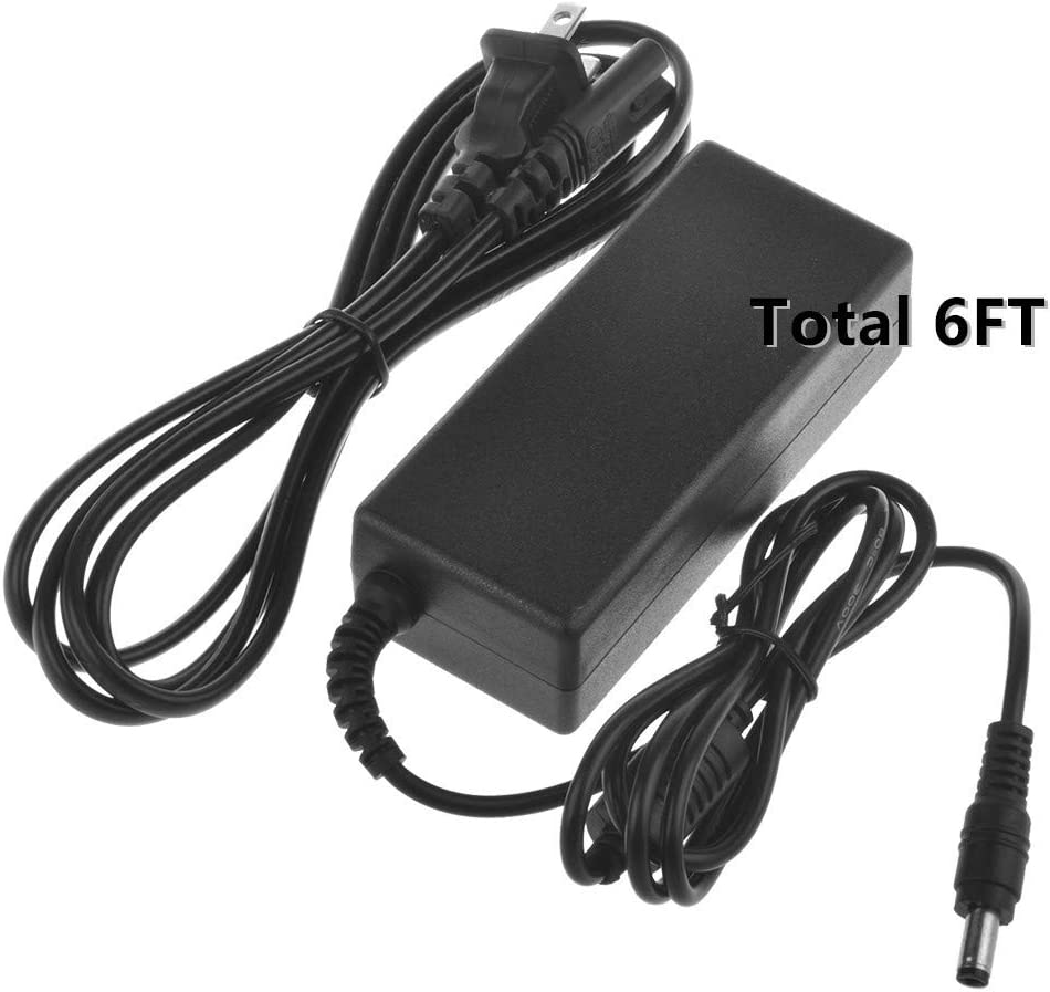 HISPD AC/DC Adapter for Acer Aspire E5-571-7776 E5-771-30A7 E5-771G-75TV E5-771G-55WY E5-771G-58Z4 E5-771G-59AT Laptop Notebook PC Power Supply Cord Cable PS Battery Charger Mains PSU