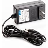 Antoble New AC Adapter Charger for Schwinn A10 A15 A20 A25 A40 101 102 103 112 113 120 122 123 126 130 131 140 201 202 203 206 212 213 220 222 223 226 227p 230 231 240 Exercise Bike Power Supply 004-4150 Cy41-0900500