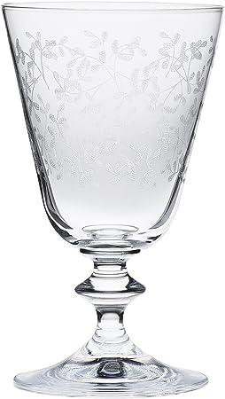 Altura: 150 mm,Apto para lavavajillas,Con alta clase pantography,Vasos de cristal,Volumen: 260 ml
