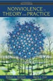 Nonviolence in Theory and Practice, , 1577663497