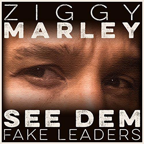 See Dem Fake Leaders