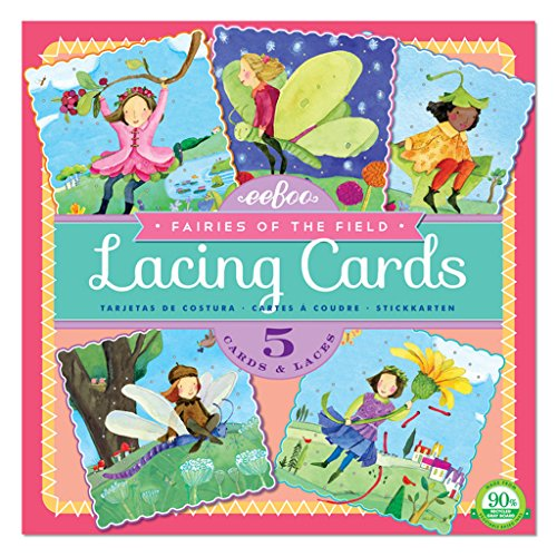 sewing cards for kids - 5