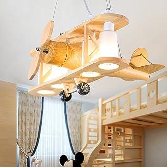Deckenleuchten Kreativ Kinder Zimmer Deckenlampe Junge Mädchen ...