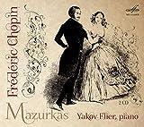 Classical Music : Complete Mazurkas