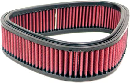 Air Filter 33-2255 K/&N Genuine Top Quality Replacement New