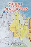 Middle Eastern Dialogues
