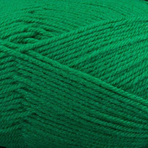 - Plymouth (1-Pack) Dreambaby DK Yarn Green 0111-1P