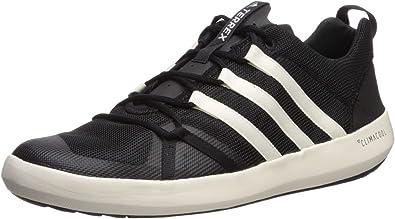 Fabricación Denso Ninguna  Amazon.com: Adidas Outdoor Terrex Climacool Zapato de agua bote, para  hombre: Shoes