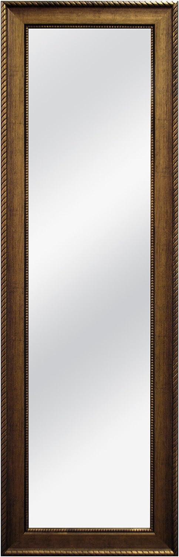 Amazon.com: MCS 12 por 48-Inch sobre la puerta, cuerda de 18 ...