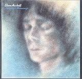Steve Hackett: Spectral Mornings LP VG+/VG++ Canada Charisma 9211 4017
