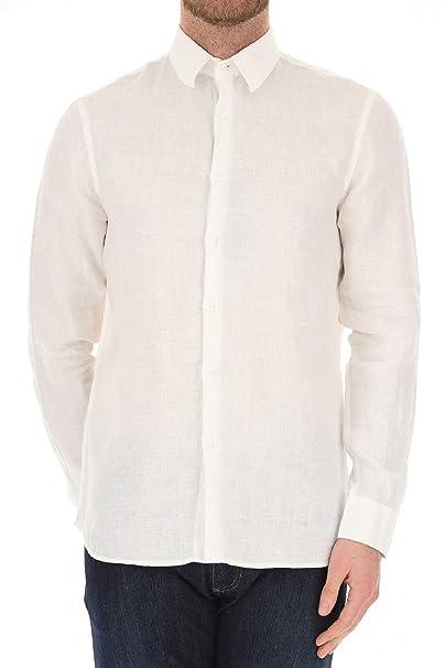 Guess Camicia Donna: Amazon.it: Abbigliamento