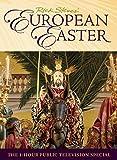 Rick Steves European Easter [VHS]