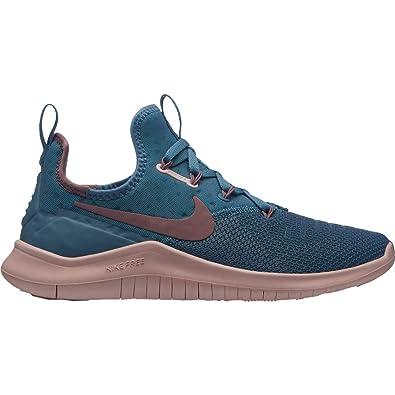 Nike Damen Free Tr 8 Fitnessschuhe: Amazon.de: Schuhe & Handtaschen