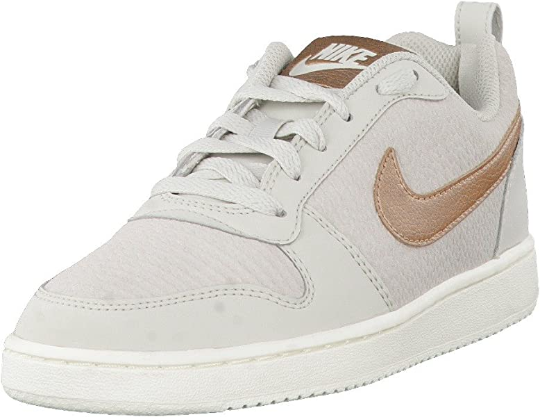27de3c8528b NIKE Women s 861533-001 Fitness Shoes