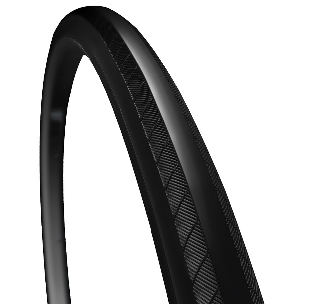 CST 700 x 25 Conquistare Wire Tire by CST