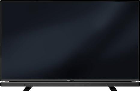 TV LED GRUNDIG 43VLE5523BN: 246.84: Amazon.es: Electrónica