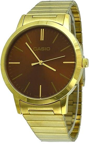 Reloj mujer Casio e118g de 5adf