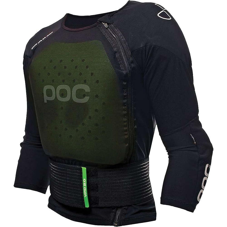ピーオーシー メンズ ジャケットブルゾン POC Sports Men's Spine VPD 2.0 Jacket [並行輸入品] B07CZ9H622 Medium