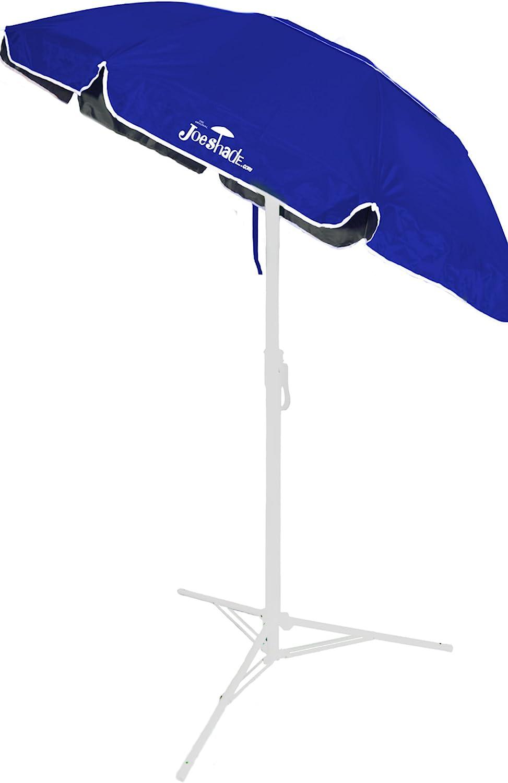 Portable Sun Shade Sports Umbrella