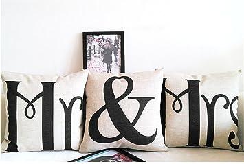 paar bettw sche m belideen. Black Bedroom Furniture Sets. Home Design Ideas