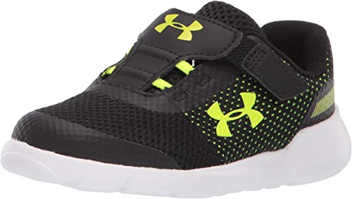 Under Armour Baby Boy's Infant Rn6